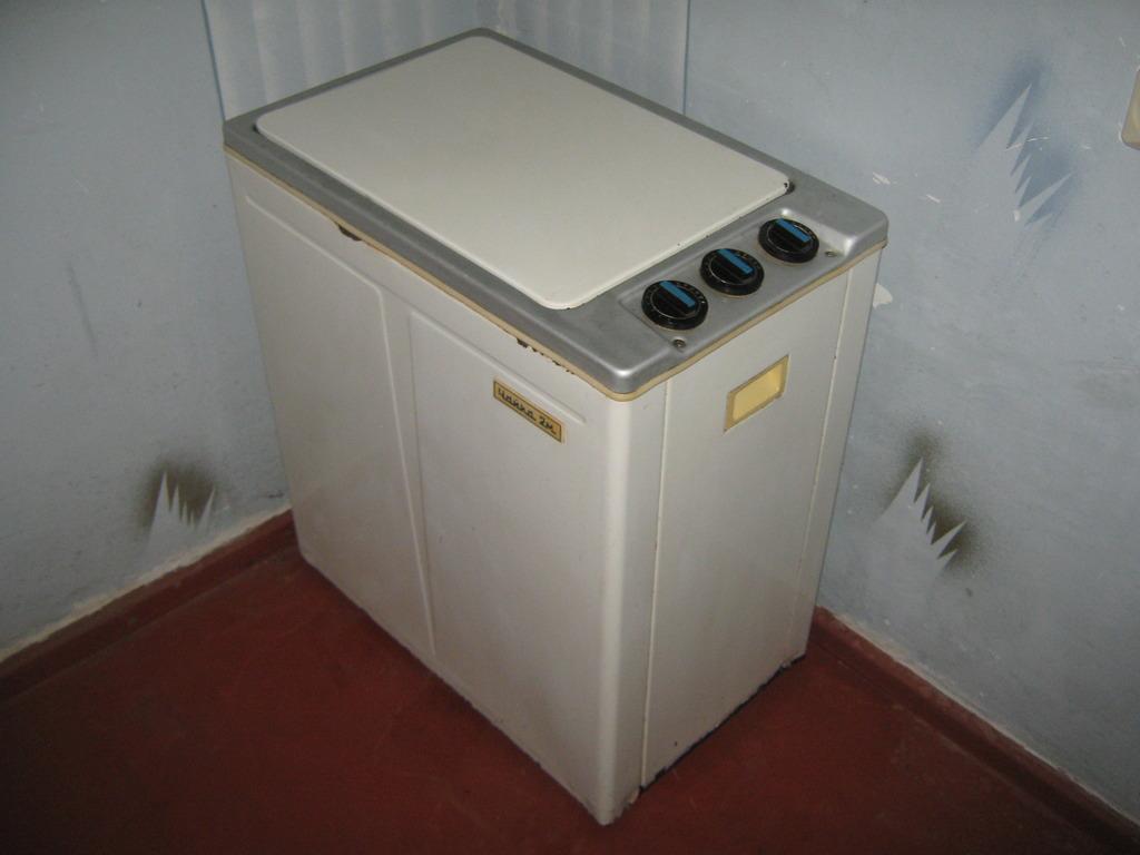 Чайка стиральная машина инструкция
